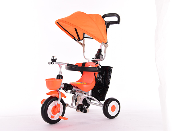 Kids Tricycle 0061