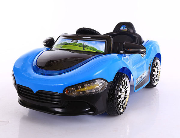 Kids Electric Car 5588