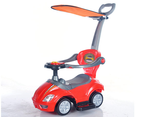 Kids Toy Car 301