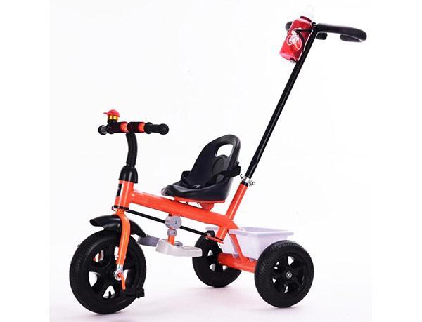 Kids Tricycle 6600