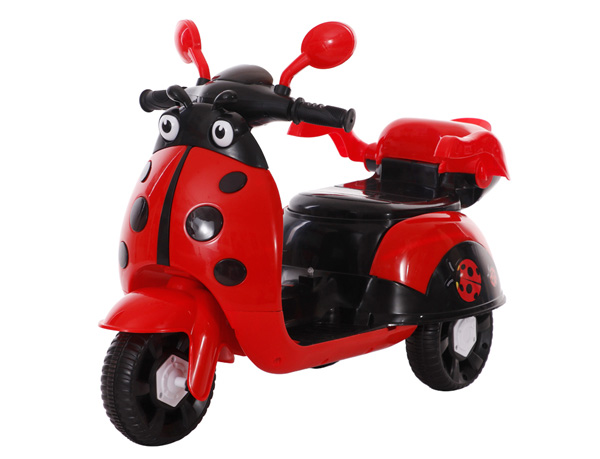 Kids Electric Motorcycle 2788