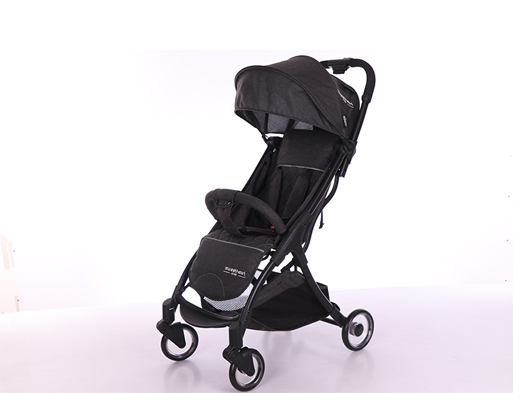 Four Wheels Baby Strollers LF-618