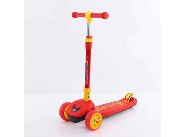 Kids Scooter 103A