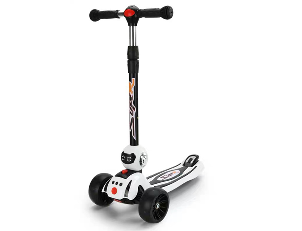 Kids Scooter 588