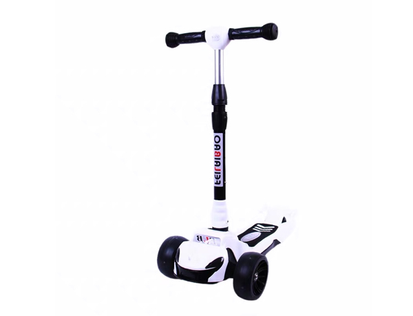 Foldable Kids Scooter H5