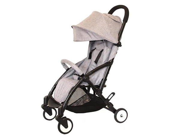 How to Choose A Baby Stroller to Make Your Baby Safe and Comfortable?